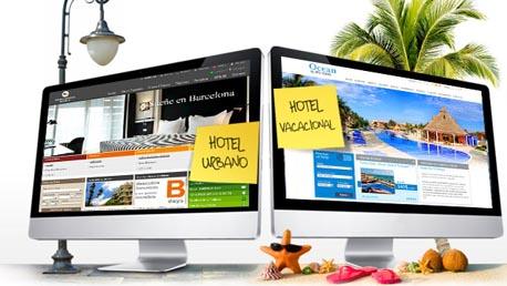 Curso Superior en Marketing Turístico y RRHH