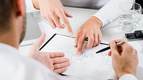 Curso Superior en Project Management