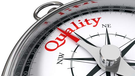 Curso Superior en Sistemas de Calidad en la Empresa