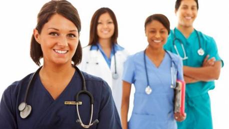 Título Especialista en Metodología y Técnicas de Enfermería