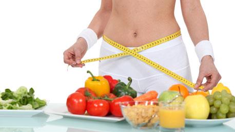 Curso Asesoramiento Dietético: Diseño de un Plan Dietético