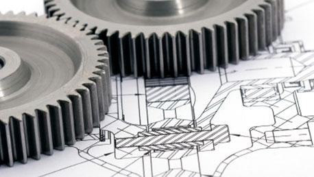 Curso Complementos de Formación de Adaptación a Grado en Ingeniería Mecánica