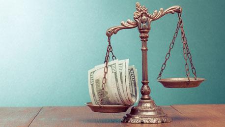 Doble Grado en Derecho y Economía