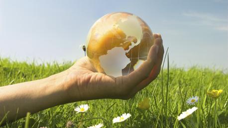 Grado Ciencias Ambientales