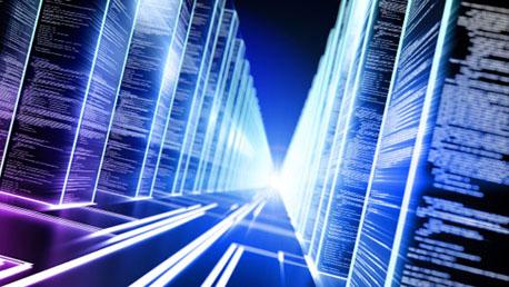 Grado Ingeniería de Sistemas de Información + Diploma Técnico de Experto en Ciberseguridad UCAV - Deloitte
