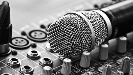Master Universitario en Interpretación e Investigación Musical