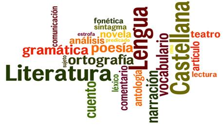 Master Lengua y Literatura