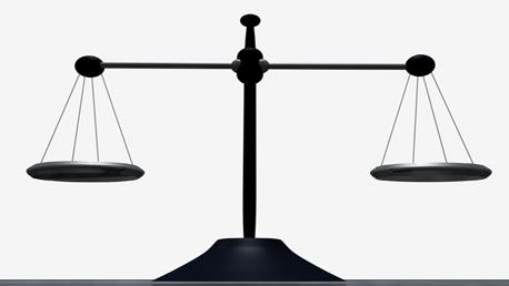 Master Universitario en Acceso a la Profesion de Abogacia