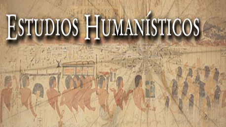Master Estudios Humanísticos