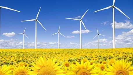 Master Universitario en Energías Renovables y Eficiencia Energética