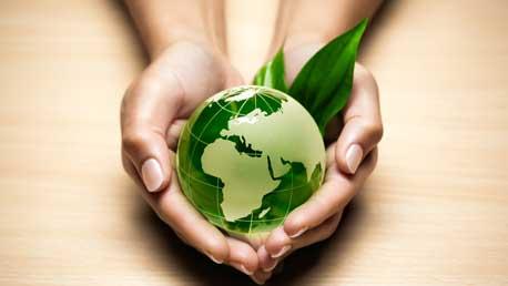 Master Universitario en Derecho Ambiental