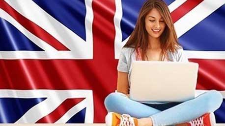 Curso de Inglés - Estudia inglés con Wall Street