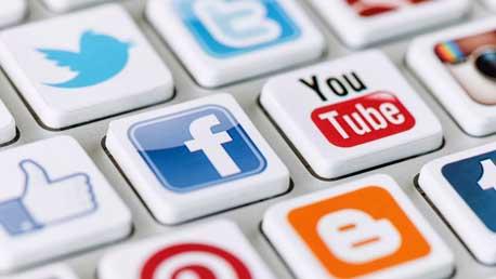 Master Universitario en Marketing Digital y Social Media