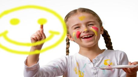 Curso Auxiliar de Jardín de Infancia