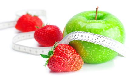 Curso Nutrición: Dietética y Dietoterapia