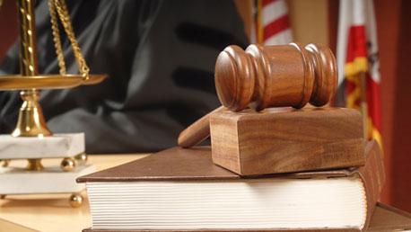 Curso Universitario en Derecho Penal para Criminólogos