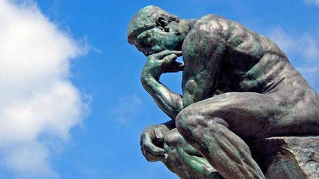 Curso Universitario en Historia del Pensamiento