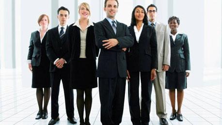 Grado Administración y Dirección de Empresas