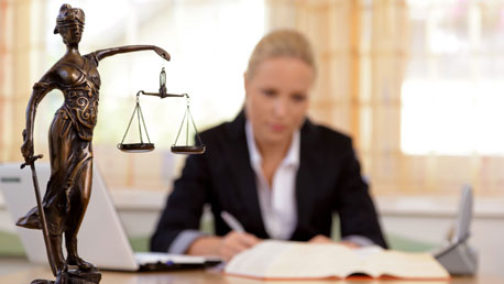 Curso Universitario en Derecho Social