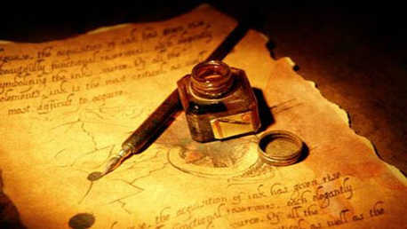 Master Estudios Avanzados en Literatura Española e Hispanoamericana