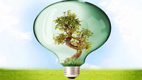 Master Energías Renovables y Sostenibilidad Energética