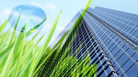Master Planificación Territorial y Gestión Ambiental