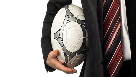 Máster Sports Management & Leisure
