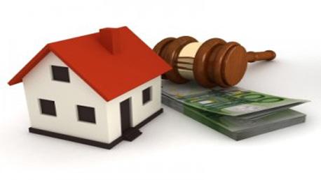 Curso Perito Judicial Inmobiliario - Online