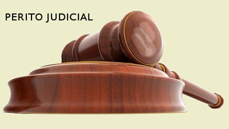 Curso Perito Judicial en Investigación de Accidentes Laborales