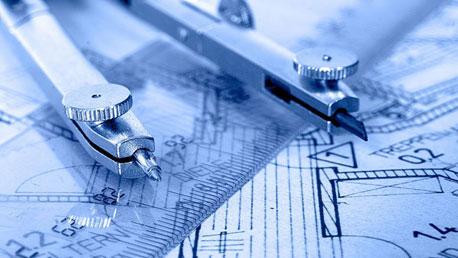 Grado Ingeniería de Organización Industrial