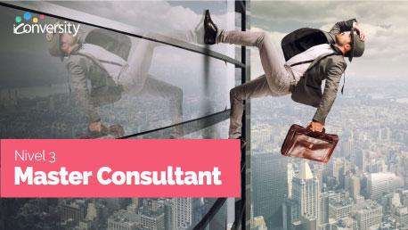 Experto en Publicidad Digital y Marketing de Conversiones: Master Google Adwords, Analytics y Conversion Consultant