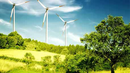 Master Ciencias del Medio Ambiente, Especialidad Energías Renovables