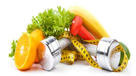 Master Dietética y Nutrición. Especialidad Nutrición Deportiva