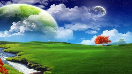 Postgrado Sensibilización Ambiental