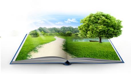 Postgrado Experto en Análisis Ambiental