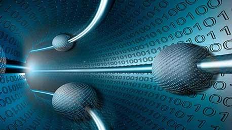 Curso ITIL® 2011: Módulo Intermedio Estrategia del Servicio