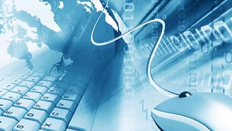 Curso ITIL® 2011: Módulo Intermedio Diseño del Servicio