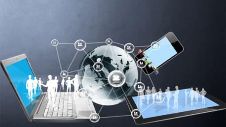 Curso ITIL® 2011: Módulo Intermedio Mejora Continua del Servicio