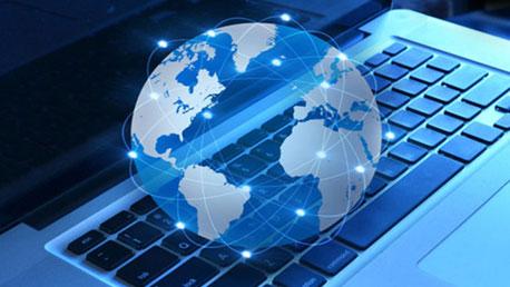 Curso ITIL® 2011: Módulo Intermedio Operación del Servicio
