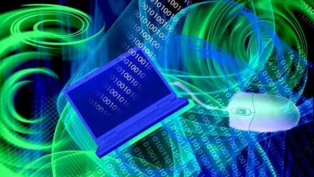 Curso ITIL® 2011: Módulo Intermedio Transición del Servicio