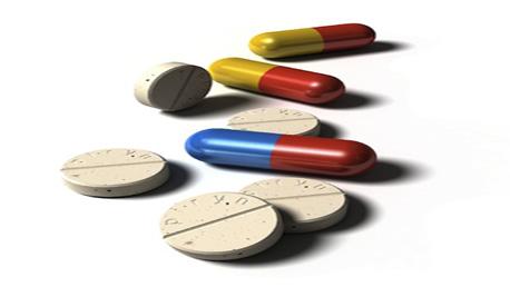 Master Marketing Farmacéutico Avanzado en Madrid