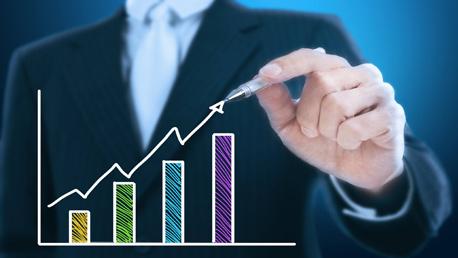 Certificado Profesional Gestión Comercial de Ventas - 100% SUBVENCIONADO