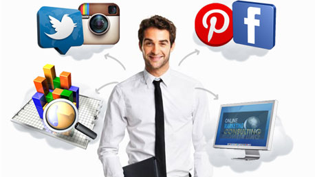 Curso Programa Superior de Marketing Digital - Community Manager