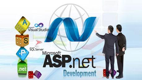 Curso ASP.net C#