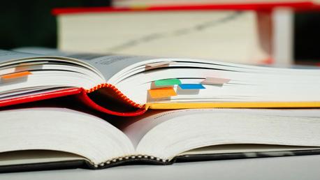 Oposiciones Técnico Educación Infantil en Zaragoza