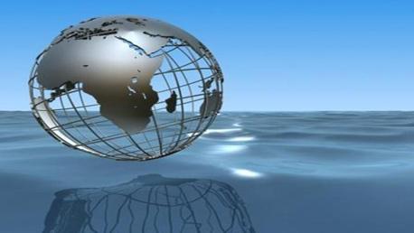 Master Universitario en Negocios Internacionales