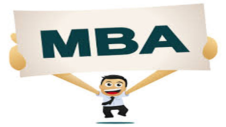 Master Universitario en Administración, Dirección y Organización de Empresas (MBA)