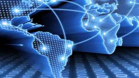 Curso Superior Comercio Internacional - Doble Titulación