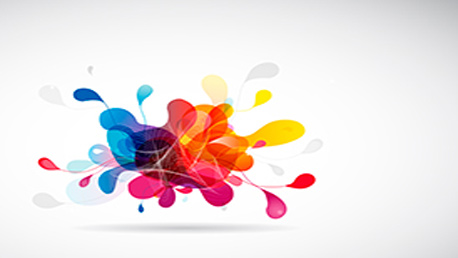 Curso Superior de Diseño Gráfico y Visual