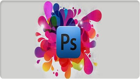 Curso Photoshop e Imagen Digital